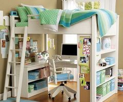 Best 25+ Beds For Girls Ideas On Pinterest