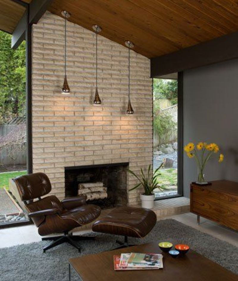 Midcentury Modern Wood Ceiling Lights, Best 20+ Midcentury Pendant Lighting Ideas On Pinterest