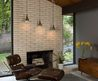 Best 20+ Midcentury Pendant Lighting Ideas On Pinterest