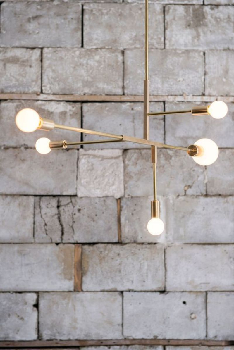 Best 20 Mid Century Lighting Ideas On Pinterest Design