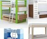 Best 25+ Contemporary Bunk Beds Ideas On Pinterest