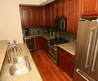 Small Kitchen Design & Small Kitchen Remodel Are An Acquired Skill