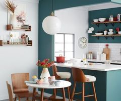 Best 25+ Small Condo Kitchen Ideas Only On Pinterest