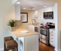 Best 25+ Condo Kitchen Remodel Ideas Only On Pinterest