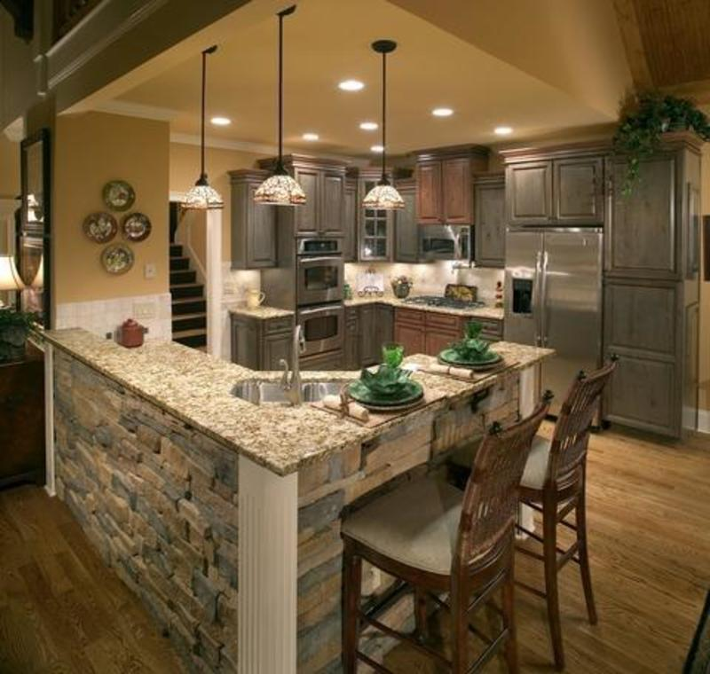 Small Condo Kitchen Remodel Cost. Small Kitchen Remodel Cost ...