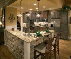 Small Condo Kitchen Remodel Cost. Small Kitchen Remodel Cost Glamorous Cost Of Small Kitchen Remodel   Small Kitchen Remodel Cost Prepossessing Small Condo Kitchen Remodeling  Ideas. Condo Kitchen Remodel   Roselawnlutheran Best Kitchen Ideas Small Condo