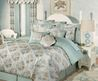 Coastal Bedding, Comforters, Quilts, Bedspreads