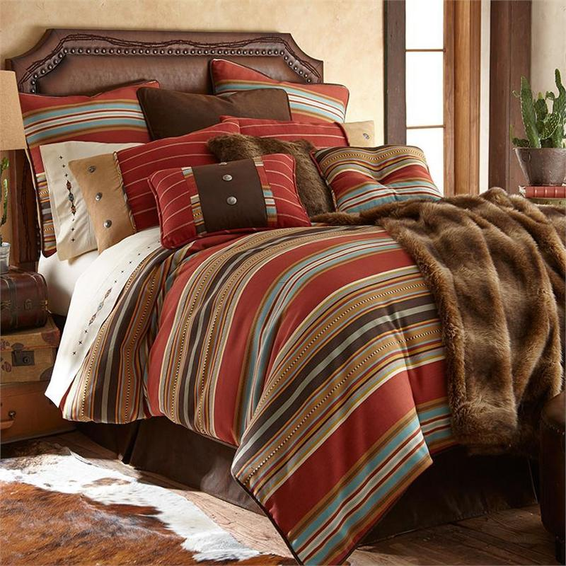 Bedspreads And Comforters, Western Bedding Western Comforters Western Bedding Linens