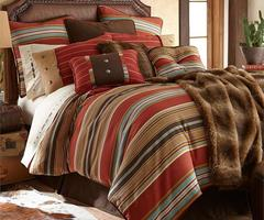 Western Bedding Western Comforters Western Bedding Linens
