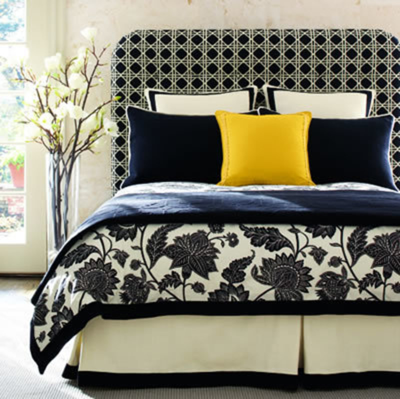Bedspreads And Comforters, Indulge In The Delights Of Luxury Bedspreads And Comforters