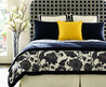Indulge In The Delights Of Luxury Bedspreads And Comforters