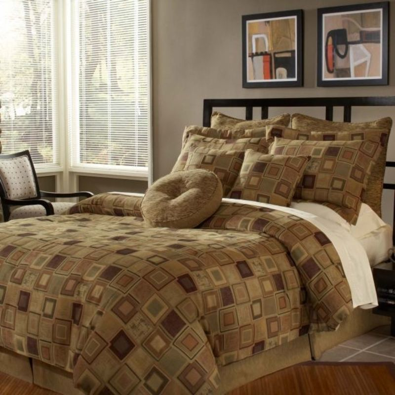 Bedspreads And Comforters, 40 Best Bedspreads, Comforters Images On Pinterest