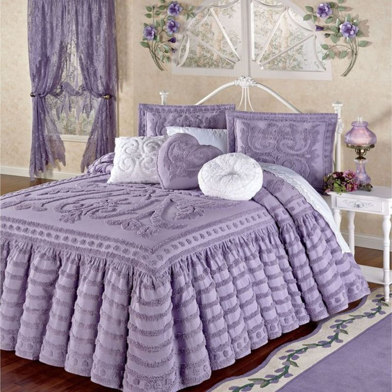 Bedspreads And Comforters, 19 Best Bedspreads & Comforters Images On Pinterest