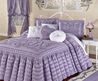 19 Best Bedspreads & Comforters Images On Pinterest