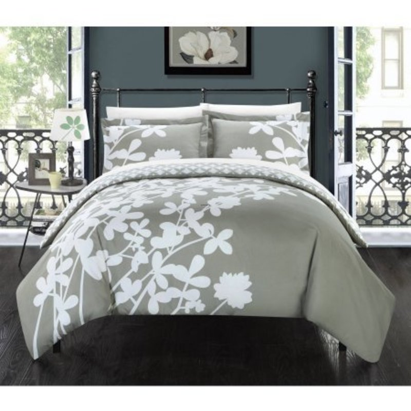 Bedspreads And Comforters, Bedding & Bedding Sets