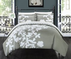 Bedding & Bedding Sets