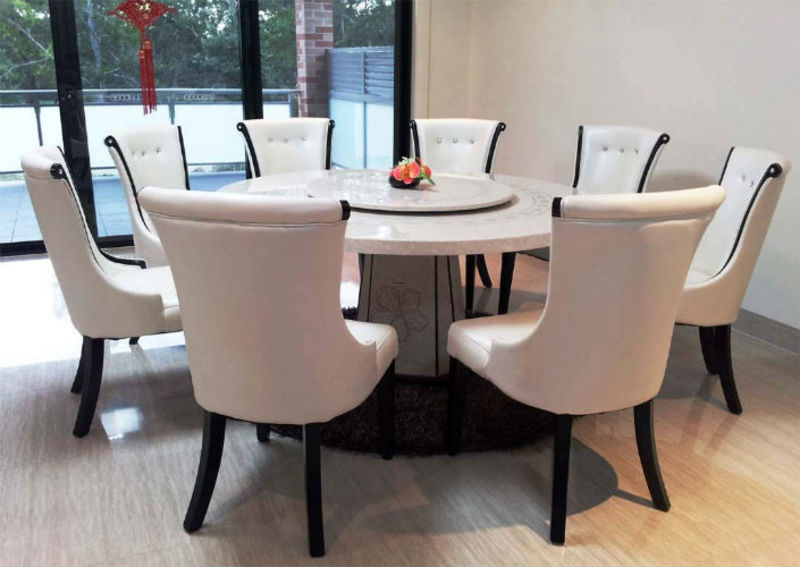 Furniture Malta Tsbles Modern, 5 Modern Marble Dining Tables You Will Covet5 Modern Marble Dining Tables You Will Covet5 Modern Marble Dining Tables You Will Covet5 Modern Marble Dining Tables You Will Covet5 Modern Marble Dining Tables You Will Covet5 Modern Marble Dining Tables You W