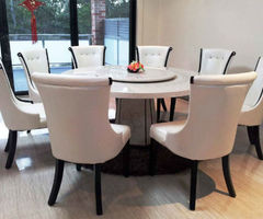 5 Modern Marble Dining Tables You Will Covet5 Modern Marble Dining Tables You Will Covet5 Modern Marble Dining Tables You Will Covet5 Modern Marble Dining Tables You Will Covet5 Modern Marble Dining Tables You Will Covet5 Modern Marble Dining Tables You W