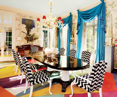Home Decor Style Guide 2016 – Modern Dining Room Chairs Home Decor Style Guide 2016 – Modern Dining Room Chairs Home Decor Style Guide 2016 – Modern Dining Room Chairs Home Decor Style Guide 2016 – Modern Dining Room Chairs Home Decor Style Guide 2016 – M