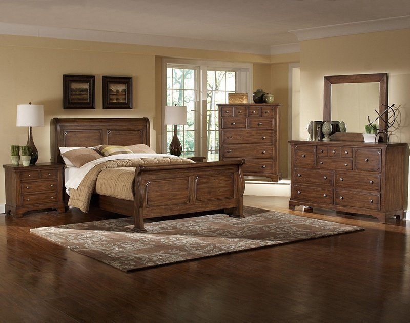 Furniture Malta Tsbles Modern, Bedrooms