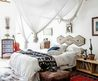 Best 25+ Eclectic Bedroom Decor Ideas On Pinterest
