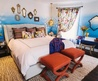 21+ Eclectic Bedroom Designs, Decorating Ideas
