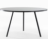 Buy The Hay Loop Stand Round Table At Nest.Co.Uk