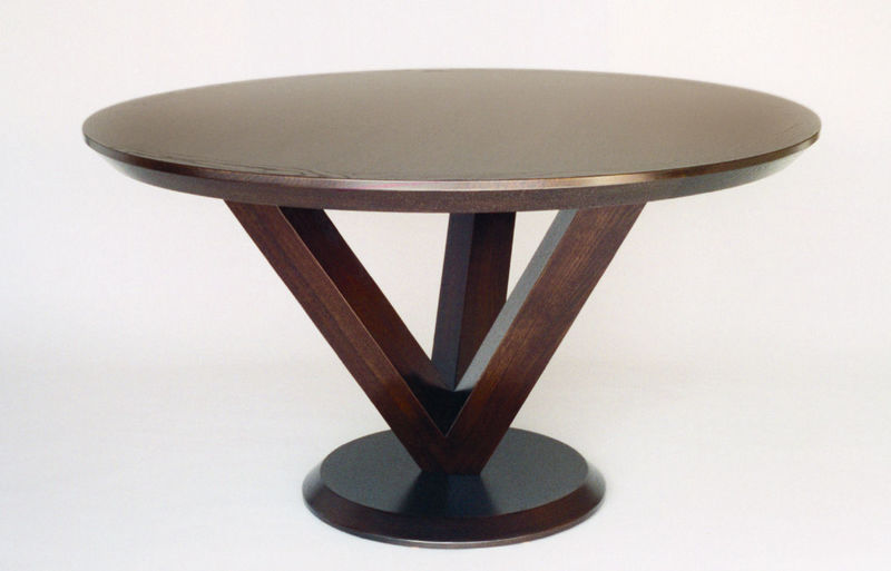 Round Table, Importance Of Round Tables – Internationalinteriordesigns