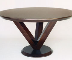 Importance Of Round Tables – Internationalinteriordesigns