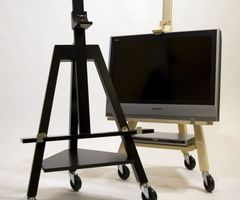 25+ Best Flat Screen Tvs Ideas On Pinterest