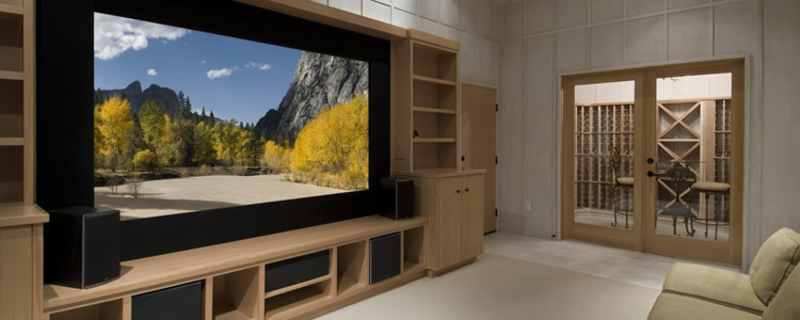 Tv Furniture For Flat Screens, Flat Screen Tv Stands And Cabinets Guide