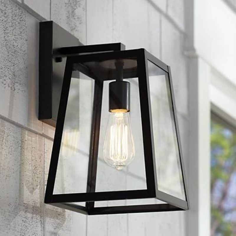 Outdoor Patio Fixtures, Best 20+ Outdoor Light Fixtures Ideas On Pinterest