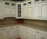 Astonishing Lowes White Kitchen Cabinets