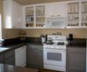 How To Paint Kitchen Cabinets Grey Trends And Lowes Design Picture