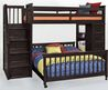 Top 25+ Best L Shaped Bunk Beds Ideas On Pinterest