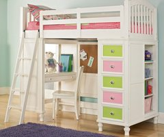 Tagged With Girls Bunk Beds With Double Bed On Bottom Design Bookmark