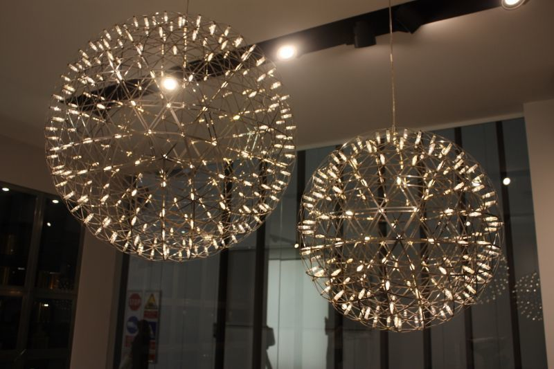 Lighting Fixtures, Euro Cucina Offers Plenty Of Kitchen Lighting Inspiration