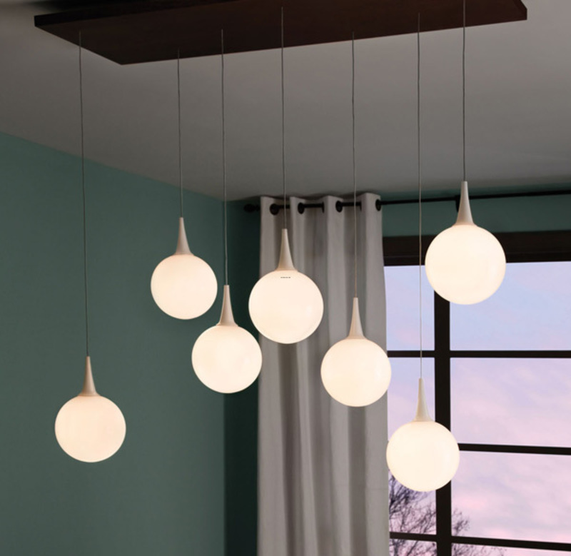 Lighting Fixtures, Bbc Lighting