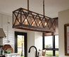 Kitchen Lighting Fixtures & Ideas At The Home Depot The Home Depot Logo