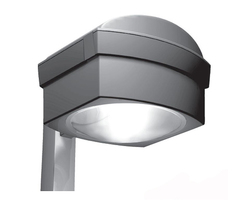Criterion Chmx Area Lighting Fixtures