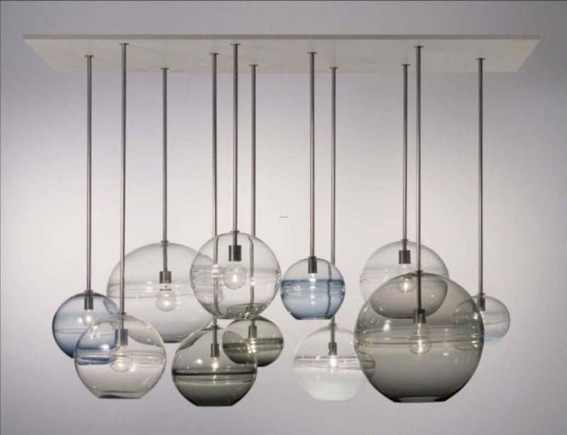 Lighting Fixtures, 24 Best Modern Light Fixtures Images On Pinterest