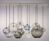 24 Best Modern Light Fixtures Images On Pinterest
