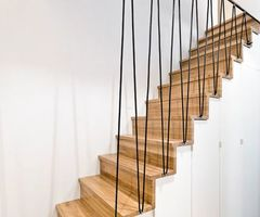 Top 25+ Best Handrail Ideas Ideas On Pinterest