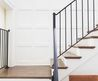 Top 25+ Best Indoor Railing Ideas On Pinterest