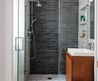 Best 20+ Small Bathroom Designs Ideas On Pinterest