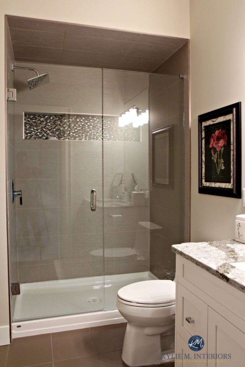 Small Bathroom Designs, Best 20+ Small Bathroom Showers Ideas On Pinterest