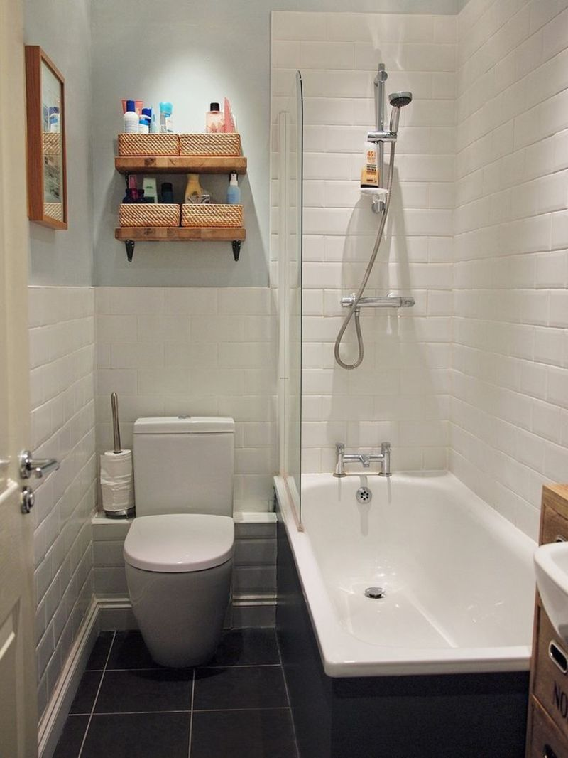 Small Bathroom Designs, Best 20+ Small Bathroom Layout Ideas On Pinterest