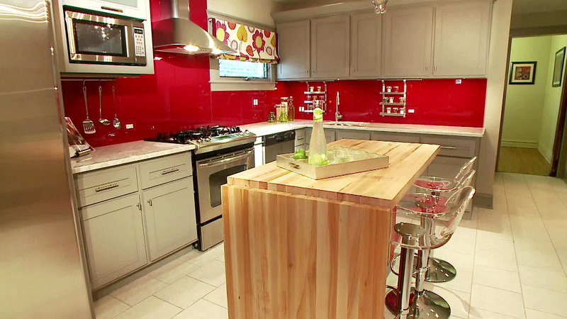 Colors For Kitchen Walls, Popular Kitchen Paint Colors