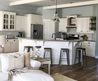 Best 25+ Kitchen Paint Colors Ideas On Pinterest