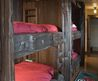 129 Best Bunk Beds Images On Pinterest